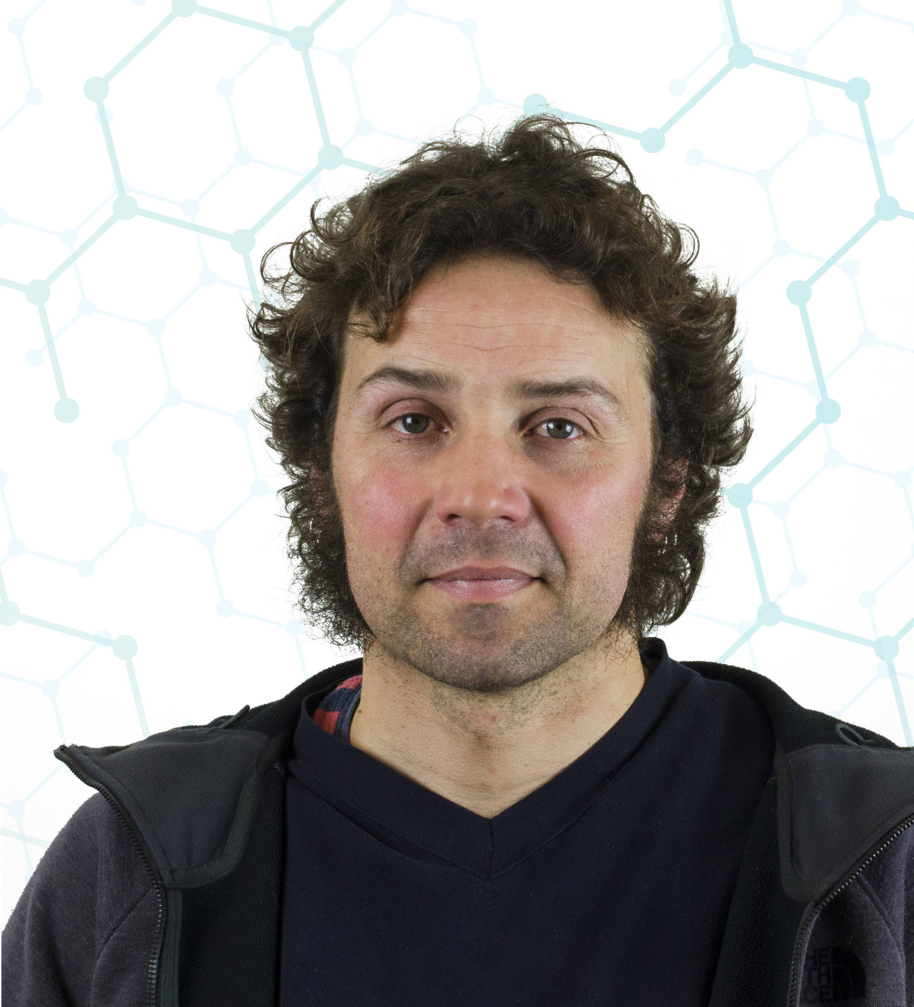 José Barquín