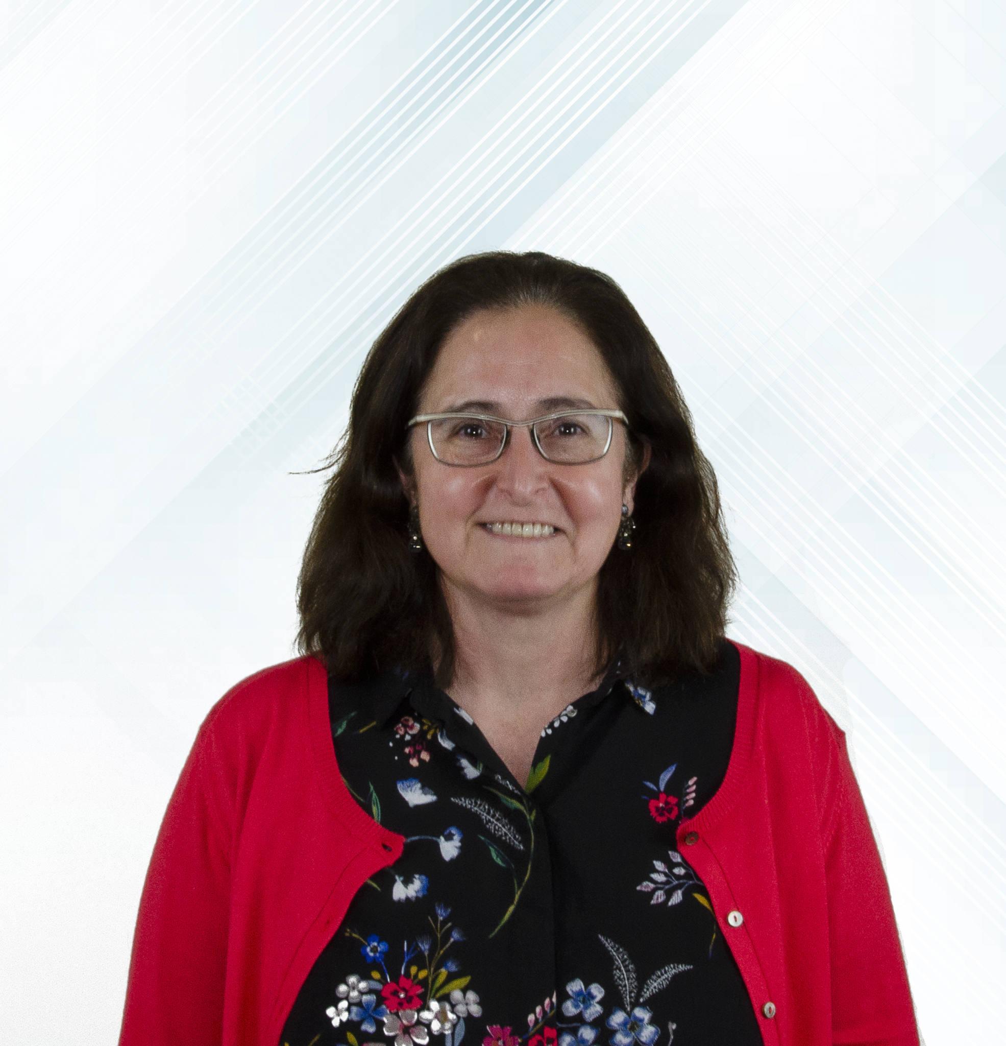 Araceli Puente