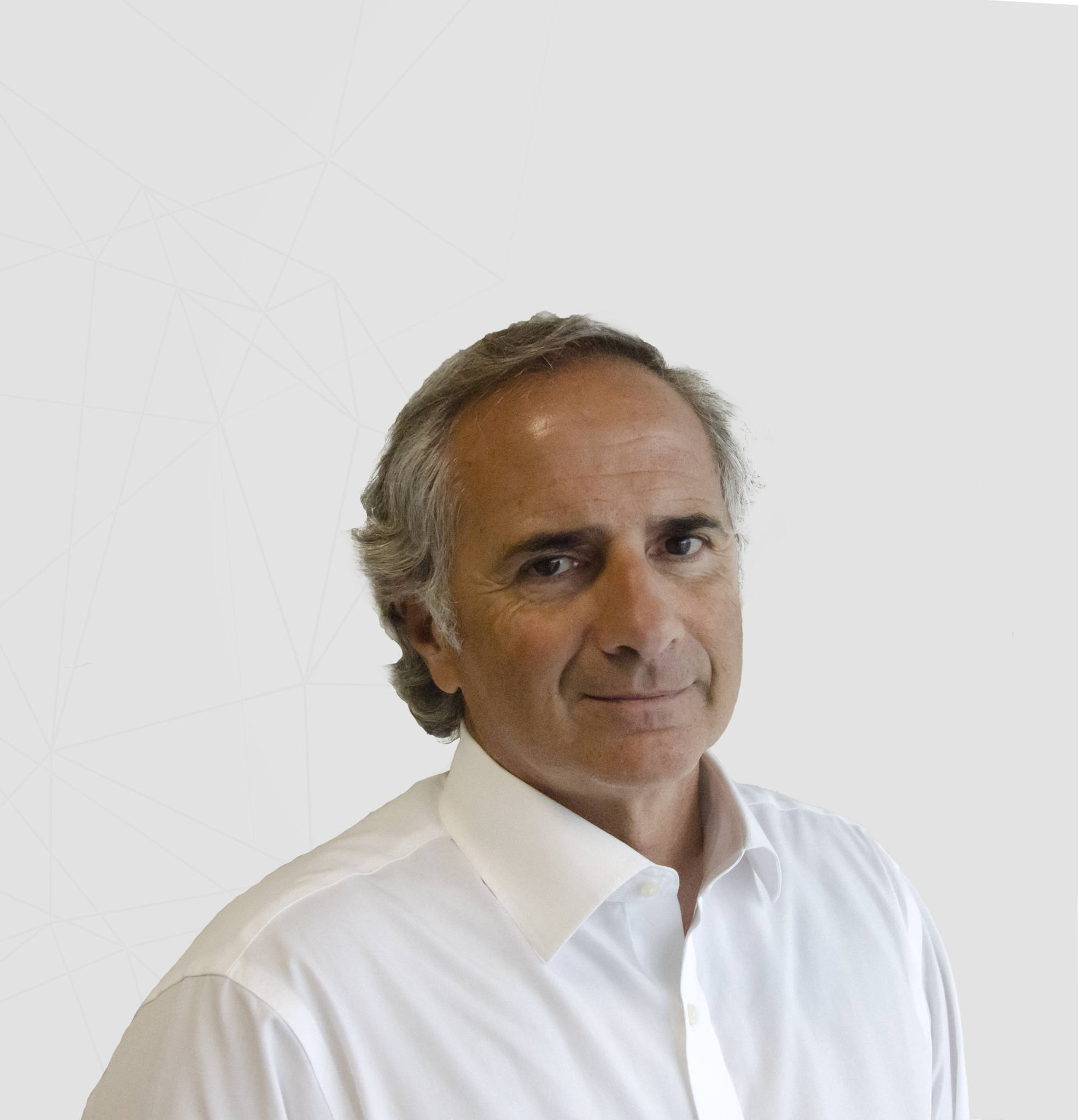 Íñigo J. Losada