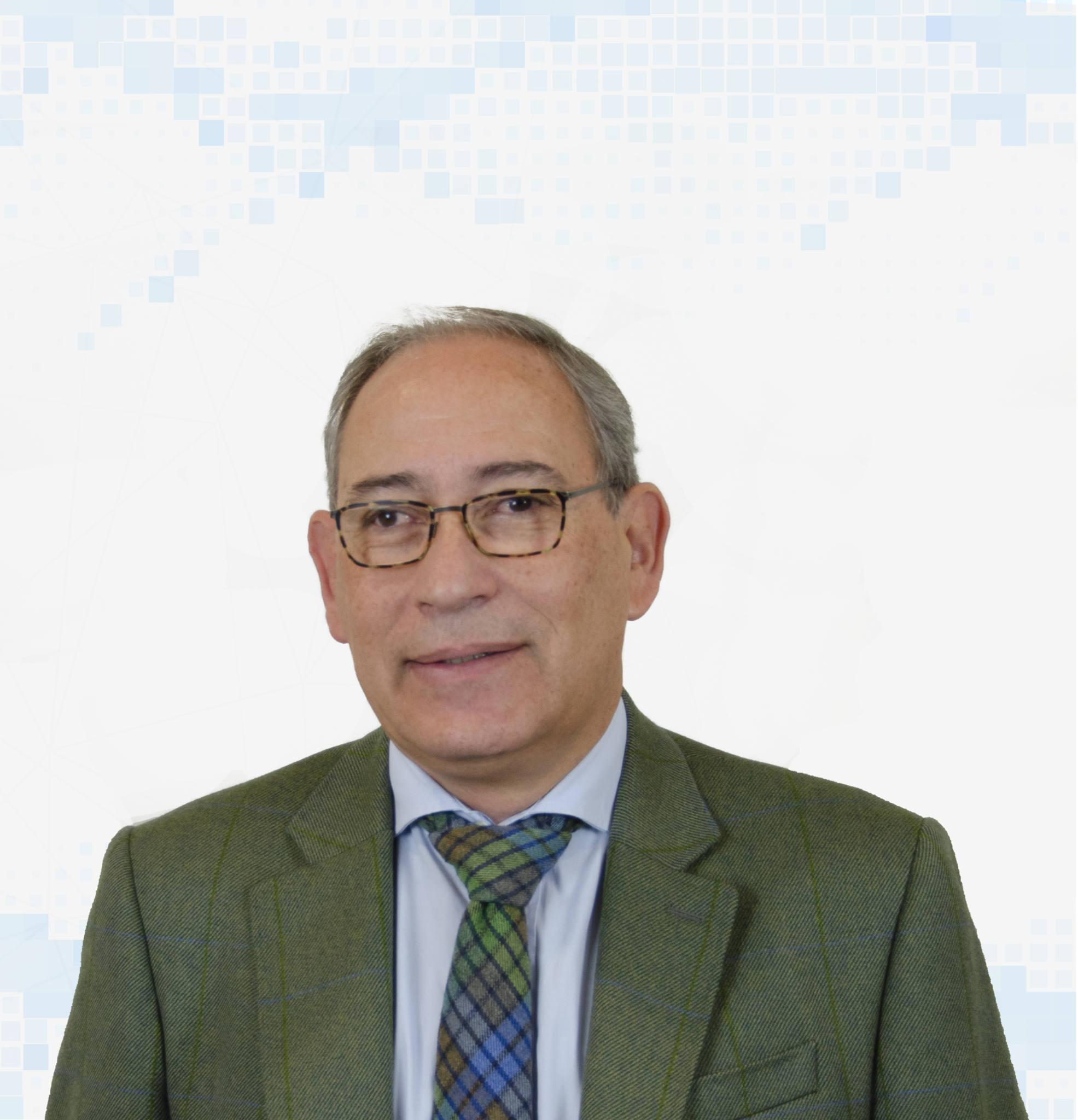 José A. Juanes